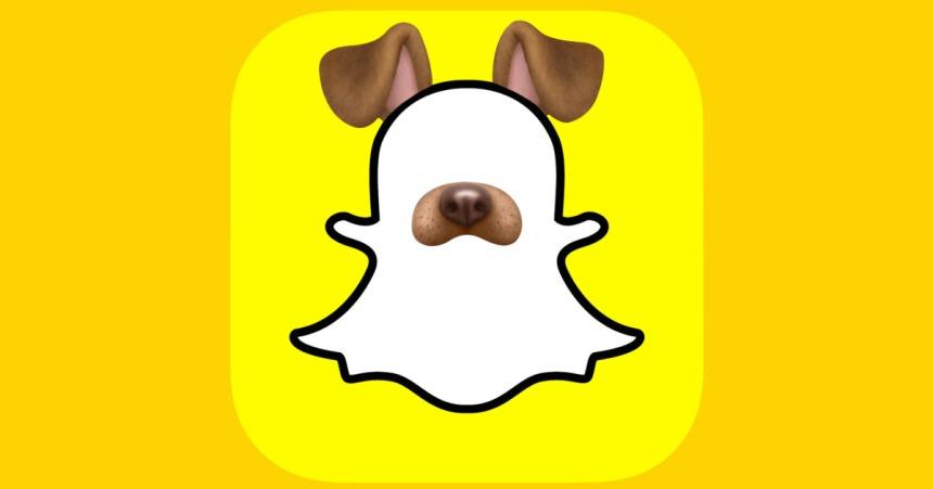 10-snapchat-dog.w1200.h630